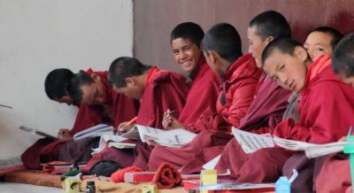 Viaggi Bhutan Turismo responsabile e sostenibile