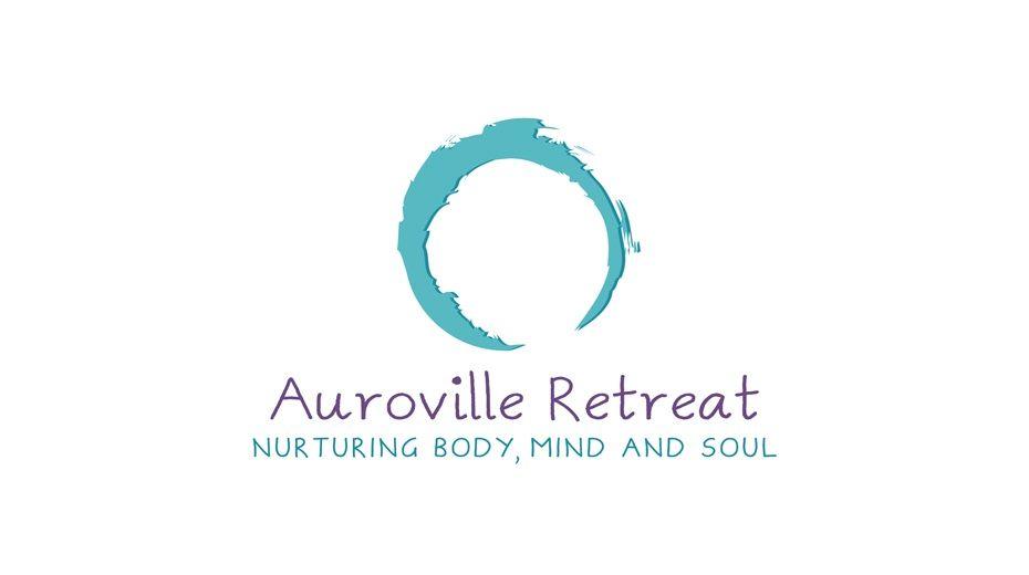 Auroville Tamil Nadu India