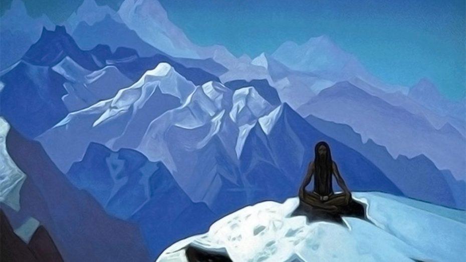 Conscious Journeys