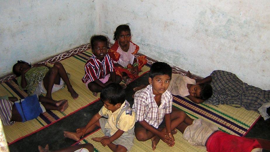 RLHP India
