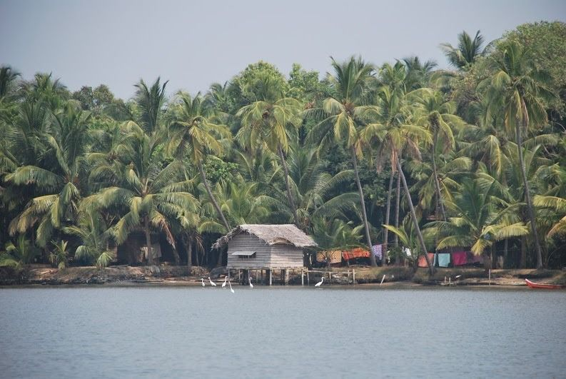 Viaggi Tamil Nadu Kerala India Turismo responsabile e sostenibile