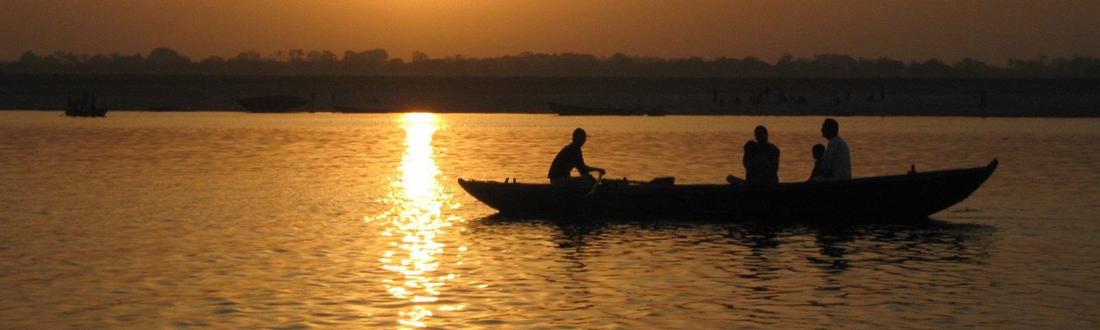 Conscious Journeys Turismo Sostenibile e Responsabile