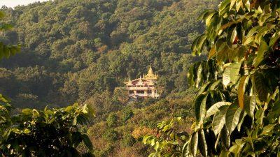Viaggi Birmania Myanmar Turismo responsabile e sostenibile