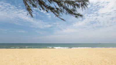 Viaggi Sri Lanka Turismo responsabile e sostenibile