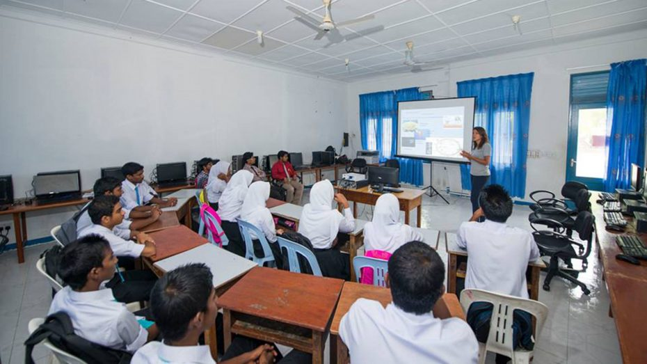Viaggi Maldive Turismo responsabile e sostenibile