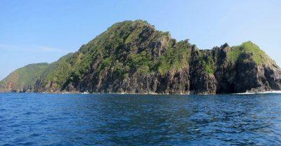 Viaggi Andamane Turismo responsabile e sostenibile