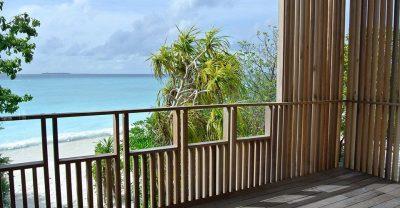 viaggi di nozze sri lanka maldive
