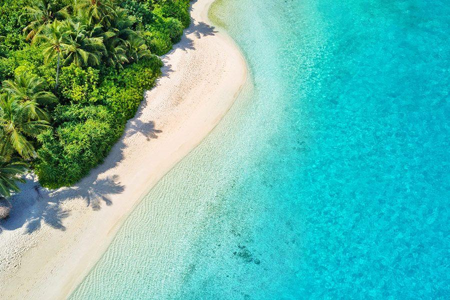 Viaggio alle maldive i nostri tour per visitare queste for Isole da sogno a sud della birmania codycross