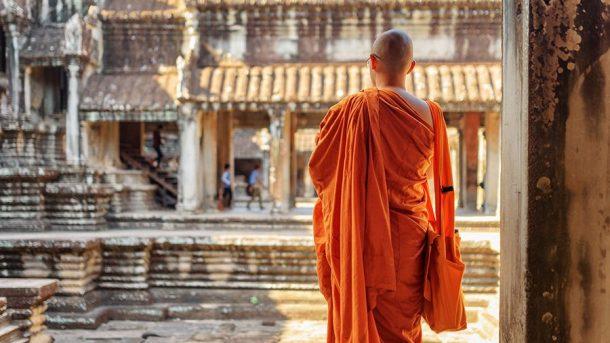templi buddisti