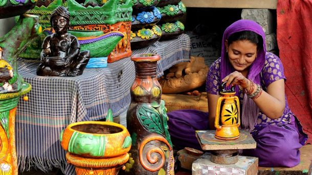 curiosità indiane