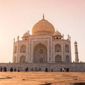 tour operator india
