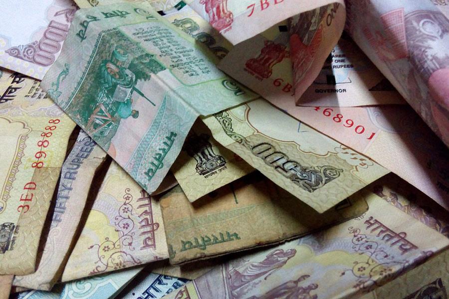 economia indiana