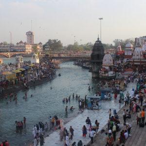 religioni indiane